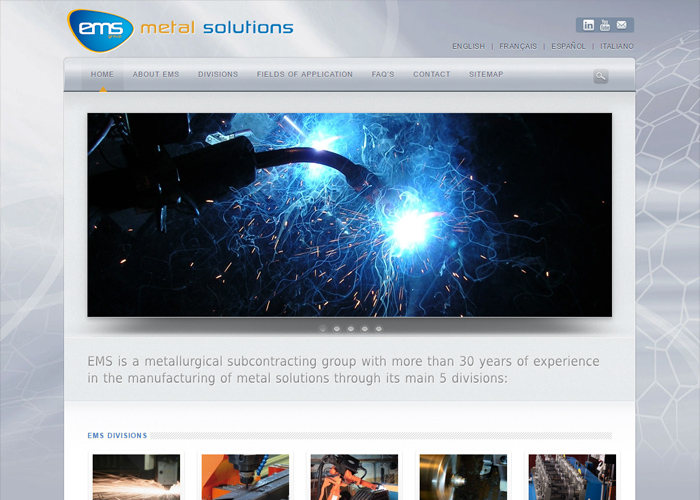metalsolutions